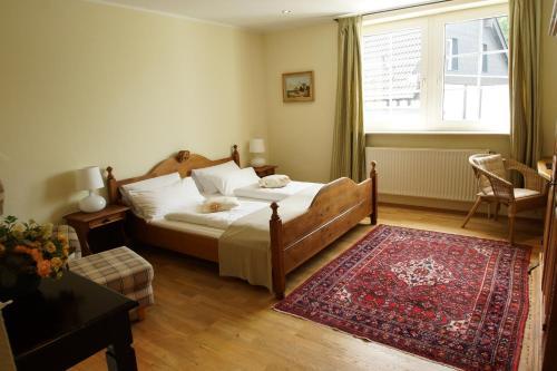 Hotel Gut Moschenhof photo 9