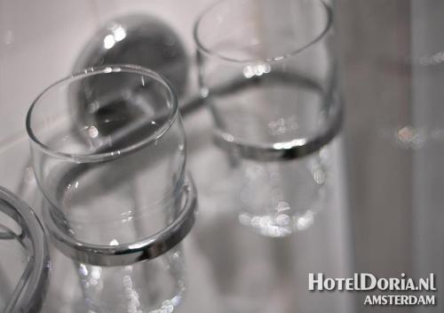 Hotel Doria photo 21