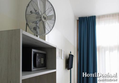 Hotel Doria photo 25