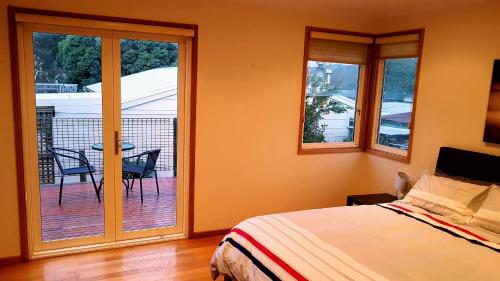 . Family Getaway in Eildon - Pet Friendly