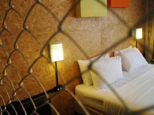 Baan Saladaeng Boutique Guesthouse photo 3