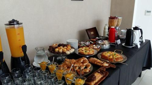 Фото отеля Quintaesencia Hotel & Spa