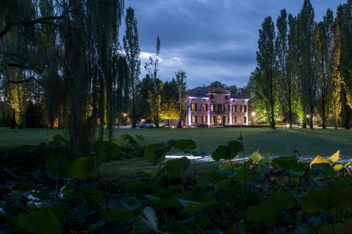 Villa Irene - Hotel - Casale sul Sile