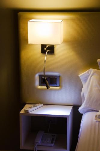 Habitación Doble - 1 o 2 camas Tinas de Pechon 72