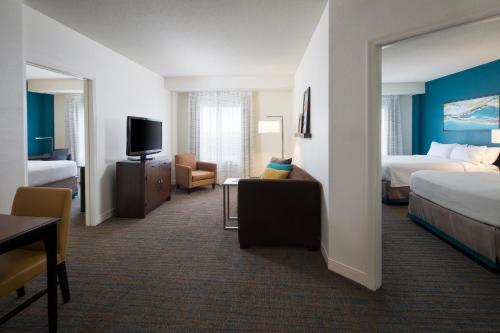 Magnificent Residence Inn By Marriott Orlando At Seaworld In Orlando Fl Download Free Architecture Designs Ponolprimenicaraguapropertycom