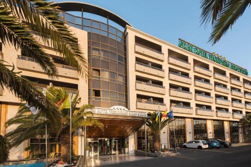 Photo - Elba Vecindario Aeropuerto Business & Convention Hotel