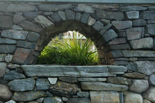 Mountain View Green Retreat - Norfolk, CT 06058