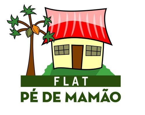 . Flat Pé de Mamão