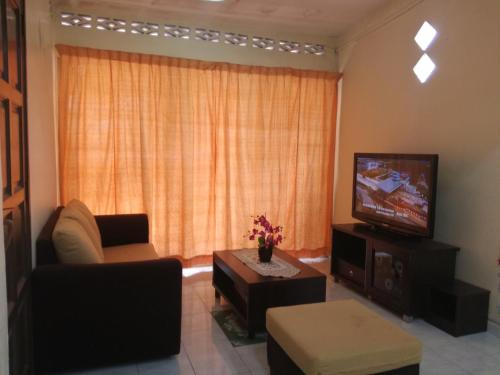 U1 Home2stay Melaka, Kota Melaka