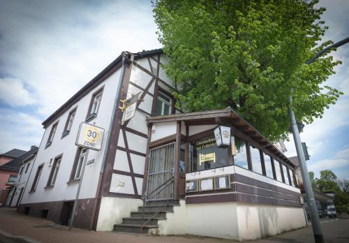 Gasthof Im Kohl