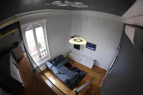 Apartamentos Apolo - image 11