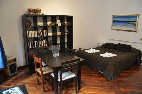 """La Scala"" Apartment Trastevere"