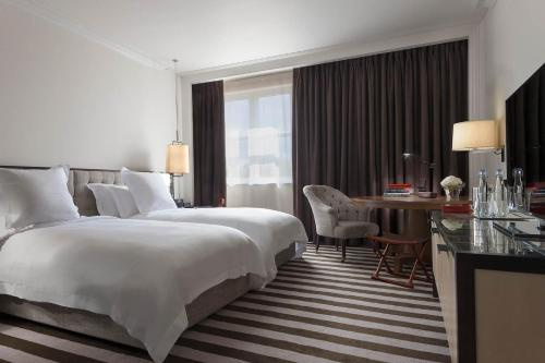 Rosewood London photo 46