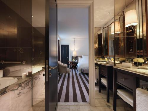 Rosewood London photo 47