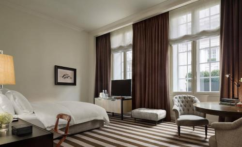 Rosewood London photo 50