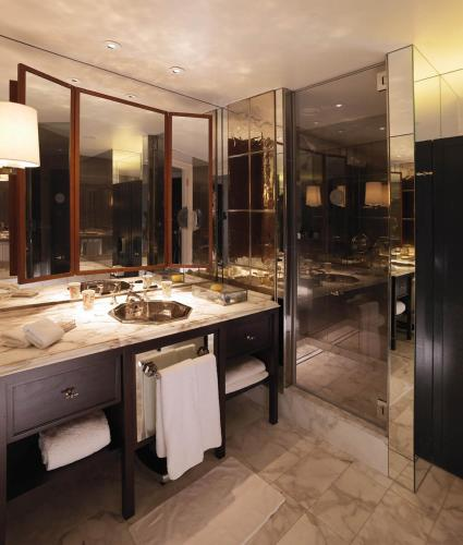 Rosewood London photo 51