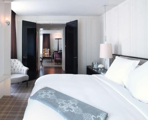 Rosewood London photo 54