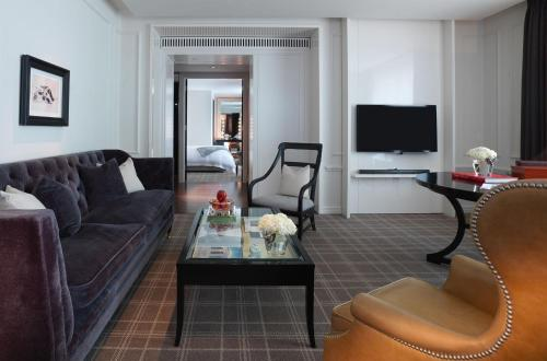Rosewood London photo 55