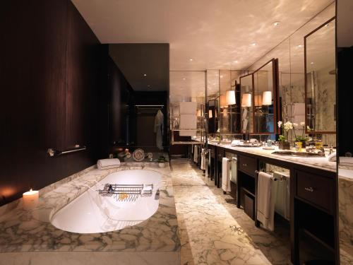 Rosewood London photo 56