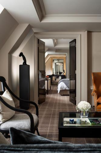 Rosewood London photo 57