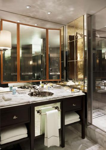 Rosewood London photo 63