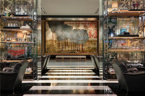 Rosewood London photo 66