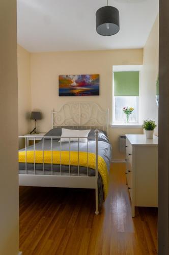 Ben Nevis View - Apartment - Fort William