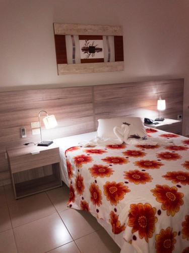 Foto de Hotel Renascer