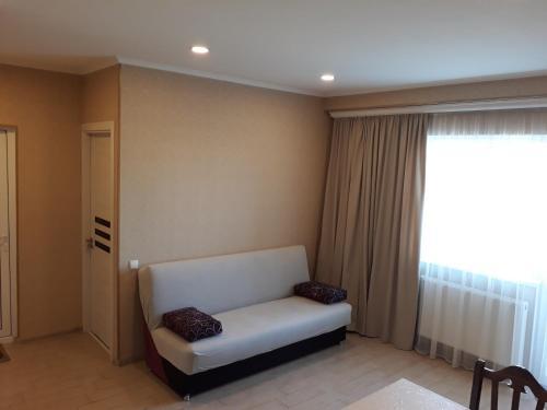 Apartment Abashvili 3 - Hotel - Tbilisi City