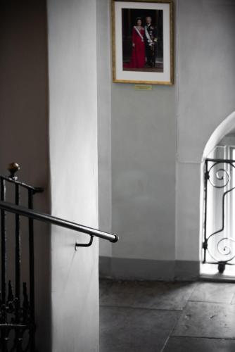 Castle House Inn photo 76