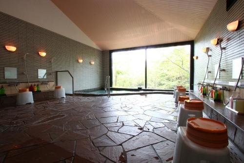 Tsushima Grand Hotel image