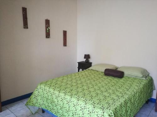 Casa W'ies værelse billeder