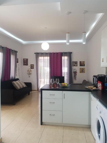 . Charalambous Apartment