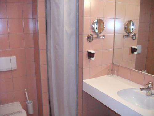 Hotel Schlosswald room photos