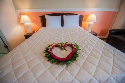 Fotos de quarto de Grand Plaza Hotel