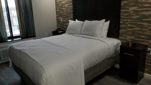 Hotel Nirvana - image 5