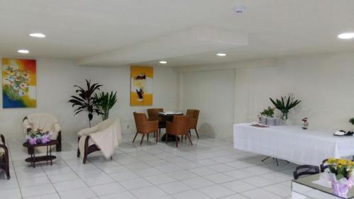 Foto de Hotel Porto Fino