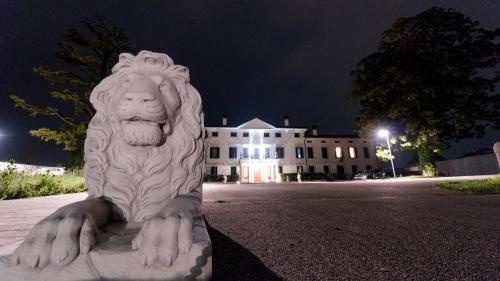 . Villa Marini Trevisan