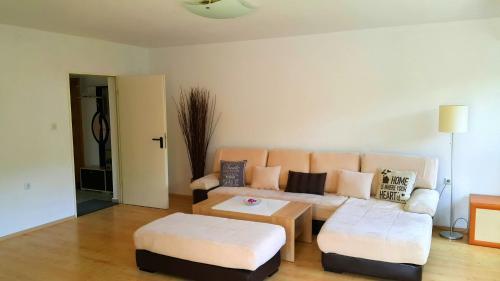 Apartment Suni - Devín
