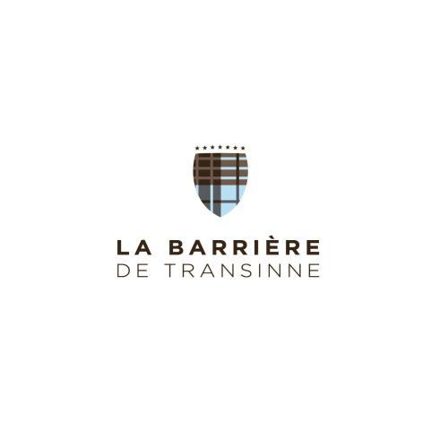 . La Barrière de Transinne
