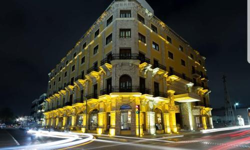 __{offers.Best_flights}__ Hotel Real de Don Juan