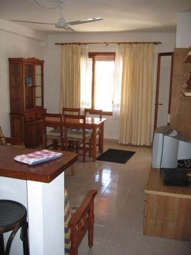 Apartamentos Casa María kamer foto 's