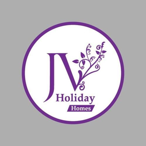 JV Holiday Homes (JV Lodge)