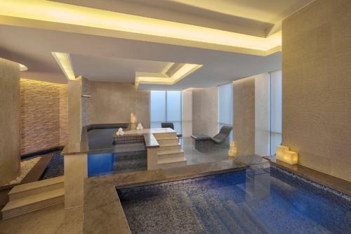 Hyatt Regency Dubai Creek Heights photo 15