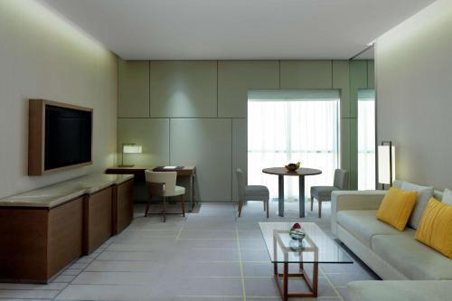 Hyatt Regency Dubai Creek Heights photo 39