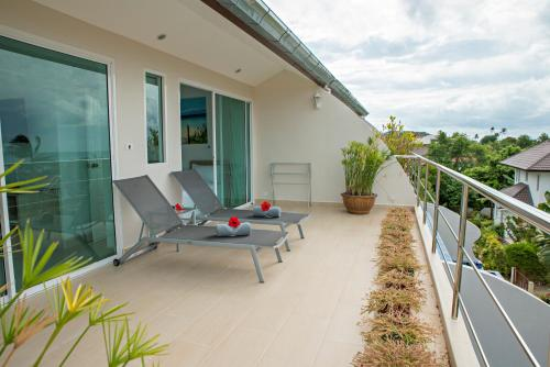 Luxury Apartment-Villa with private pool, just meters to beach Luxury Apartment-Villa with private pool, just meters to beach