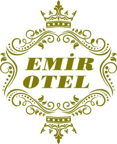 Reyhanlı Reyhanli Emir Otel indirim kuponu