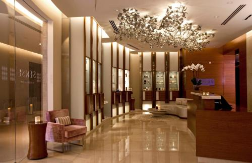 Rosewood Abu Dhabi photo 79