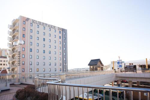 富士宮吳竹頂級旅館 Kuretake Inn Premium Fujinomiya
