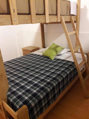 Casa Hualpa Hostel 2 Bild 16